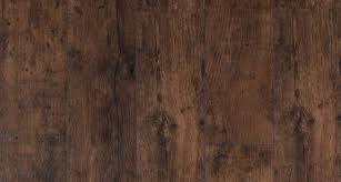 Laminate Flooring For Kitchen And Bathroom White Gloss Bathroom Laminate Flooring All About Flooring Designs