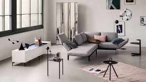 studio anise rolf benz 50 sofa.  Sofa Dono Modular Sofa Rolf Benz Fullsize Of Fulgurant Studio Anise Home N Rolf  Benz Modular Throughout 50 Sofa