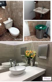 office bathroom design. Office Bathroom Design Inspirational From Old To New B