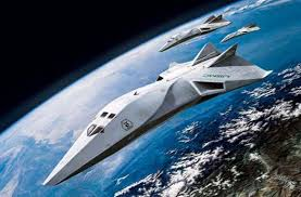 Image result for us space military force