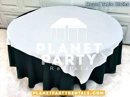 full size of black spandex cocktail table covers cover round tablecloths for tablecloth polyester kitchen