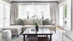 incredible gray living room furniture living room. Furniture Remodel Contemporary White Living Room Set Design And Ideas Intended For Incredible Gray