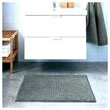non slip bath mat no suction cups bath mat without suction cups bath mat without suction