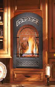 Small Gas Fireplace For Bedroom Small Wall Mounted Gas Fireplace Great For Bedrooms Baths Bb
