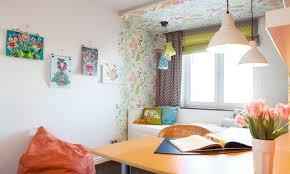 asian paints colorAsian Paints Color Shades Decor  Home Interior Inspiration