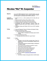 Best 25+ Resume template australia ideas on Pinterest | Mount definition,  Spirit careers and Definition of net