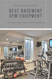 Perfect Home Gym Design The Perfect Home Gym Is Within Reach There Are So Many