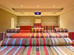 home theater furniture ideas. a powerful projector with highcontrast lens wows viewers size and bright home theater reviewbest theaterhome seatinglounge furniture ideas