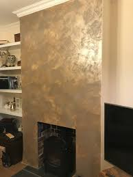 whether you are look for a stunning feature wall or an amazing bathroom this will amaze with so many colours and finishes on offer why not get in
