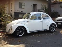 volkswagen beetle white. white vw beetle - chico, ca. volkswagen