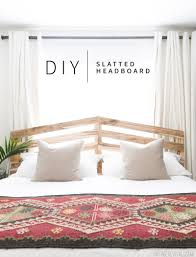 Who Doesnu0027t Love A Beautiful Bedroom? These 17 Inexpensive DIY Bedroom  Projects Will