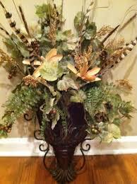 wall decor flower arrangement lovely elegant traditional italian old world decor by of wall decor flower