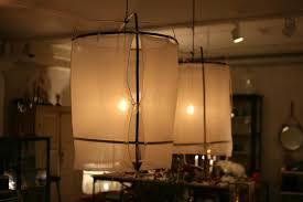 z1 cotton lamp by ay illuminate