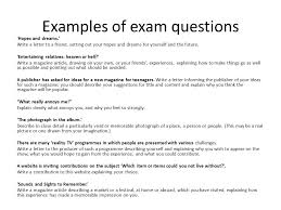 cv exemple pour quebec critical thinking kindergarten worksheet  essay describing