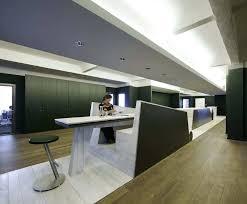 office interior design companies. Wonderful Companies Interior Design Companies Birmingham Office Design Interior  Companies Modern Colour Intended Office