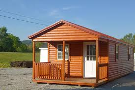 Small Picture Shed House Smarts 12 Reasons Why Shed Homes are a Great Idea