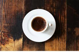 Still, the best cuban coffee according to most coffee aficionados is the cafe bustelo coffee. Wake Up And Energize With Miami S Best Cuban Coffee