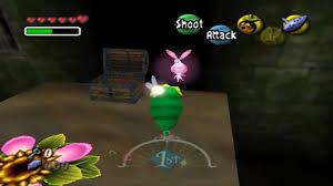 Resultado de imagem para zelda majora's mask dungeon map chest woodfall