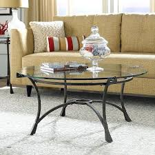 furniture winsome tanner coffee table round pottery barn square console knock side
