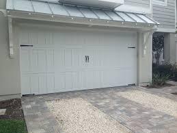 amarr garage doorsAmarr Garage Door Colors  btcainfo Examples Doors Designs Ideas