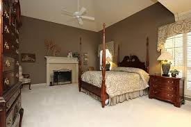 Taupe Color Walls The Gentle