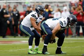 Seahawks Running Back Depth Chart Seattle Seahawks Running Back Depth Chart And Nfl Draft