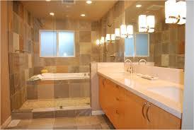 decorating a bedroom on a budget. Bathroom Remodel Ideas Small Interior Design Bedroom On A Budget Mens Living Room Decorating Designs For Bedrooms U45 W