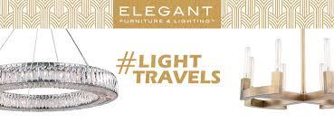 elegant furniture and lighting. Elegant Furniture And Lighting C