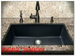 undermount sink with laminate countertop. Undermount Sink With Laminate Installing In Granite Karran . Countertop C