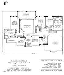 How To Design Basement Floor Plan Classy Man Cave Basement Floor Plans Architecture Home Design