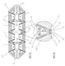 patent us8210725 light bar google patents Tomar Neobe at Tomar Lightbar Wiring Diagram