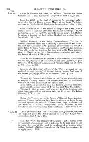 Simple Nda Template Free General Nda Template General Confidentiality Agreement Sample