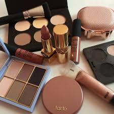 5 best high end makeup s to splurge