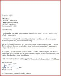 resignation letter due to personal reasons resignation letter due to personal reasons makemoney alex tk