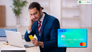 We did not find results for: Immigrants In The Uk Best Credit Cards For You