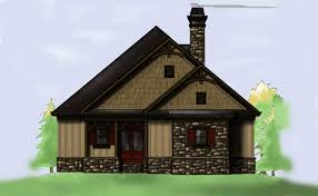 small house plans with basement. Delighful Plans Smallcottagestylehouseplanstoneporches Intended Small House Plans With Basement L