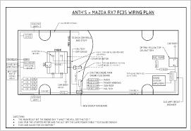 e manage ecu wiring for 86 rx7 turbo home design ideas 2jz Wiring Diagram Microtech microtech ecu lt10s wiring diagram wiring diagram fc3s wiring diagram microtech ecu lt10s Automotive Wiring Diagrams