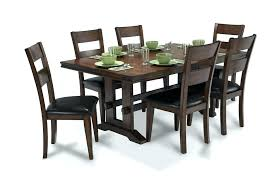 exotic dining chairs dining room chairs bob furniture dining set dining room bob furniture