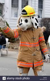sparky the fire dog. sparky the fire dog r