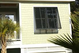 exterior shutters that close image of exterior shutters for windows option exterior window shutters that close