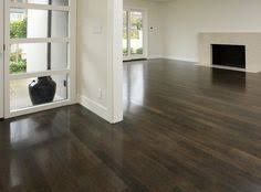 photo of tulip hardwood floors richmond ca united states piedmont quarter sawn white oak dark stain