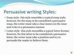 topics on persuasive essays on organ write my essay thesis  100 topics on persuasive essays on organ