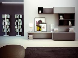 Wall Units For Living Room Design Wall Units For Living Room Home Design Ideas