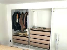 ikea wardrobe lighting. Wardrobes: Ikea Wardrobe Lights Hack Built In Wall Of Even Put Plaster Fitting Lighting O