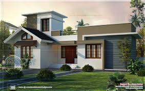 decor exterior design of small kerala house plans with front entry door and walkway plus frontyard cool for home styles floor fancy designs 26