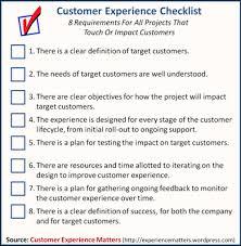 Customer Service Experience Definition Customer Service Experience Definition Barca Fontanacountryinn Com