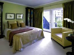 brown bedroom color schemes. Brown Bedroom Color Schemes For Unique Bedrooms Green And Seasons A