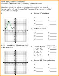 Famous Index Of Geometry Worksheets Chapter 4 Pg Slader Big Ideas ...