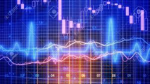 Cuối phiên hôm qua, giá vàng kỳ hạn tháng 6 cũng giảm 8,00 usd/ounce xuống mức 1.280,90 tuy nhiên trong tuần này, dù giá usd đã giảm nhẹ nhưng giá kim loại quý sẽ tiếp tục chịu áp lực từ thị trường chứng khoán khi các báo cáo thu nhập. Tin Tức Chứng Khoan Má»›i Nhất 9h Hom Nay 23 05 2020