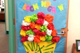 Spring classroom door decorations Toddler Thanksgiving Classroom Door Decorations Thanksgiving Classroom Door Decorations Thanksgiving Classroom Door Decorations Ideas Rottoblogcom Thanksgiving Classroom Door Decorations Autumn Preschool Bulletin